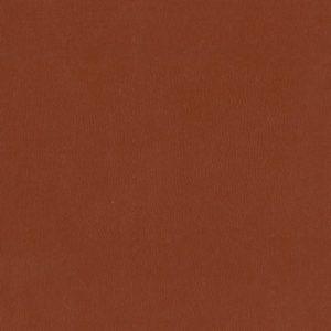 aneurin-chestnut