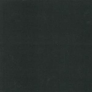 Aneurin - Black