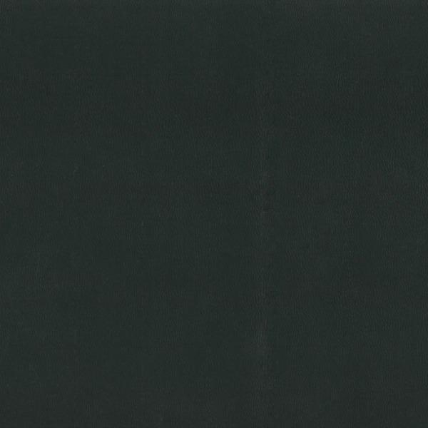 Aneurin-Black