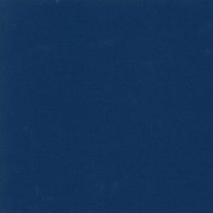 Aneurin - Blue