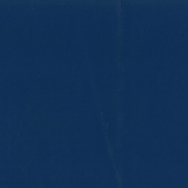 Aneurin-Blue
