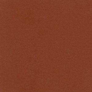 Aneurin - Chestnut