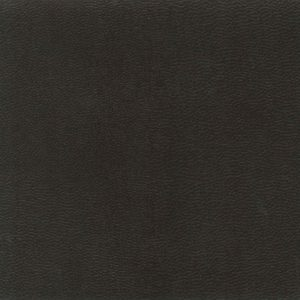 Aneurin - Dark Brown