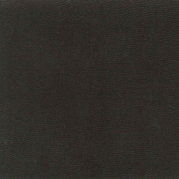 Dark Brown Yarwood Leather