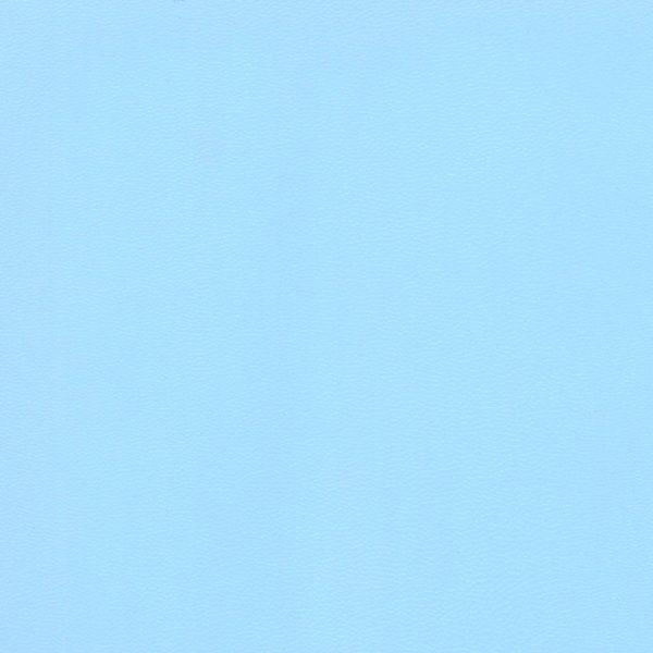 Aneurin - Light Blue