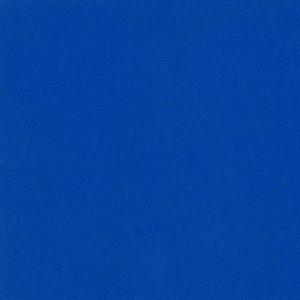 Aneurin - Royal Blue