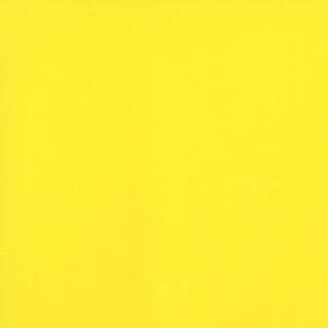 Aneurin - Yellow
