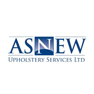 asnew_upholstery_case-study