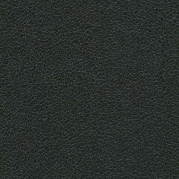 Chocolate Yarwood Leather