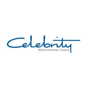 celebrity_motion_furniture