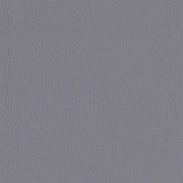 Cosmopolitan-Pearly-Grey