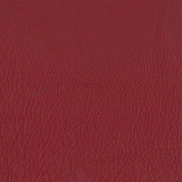 cosmopolitan-ruby