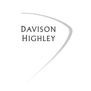 davison_highley