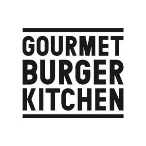 gourmet_burger_kitchen