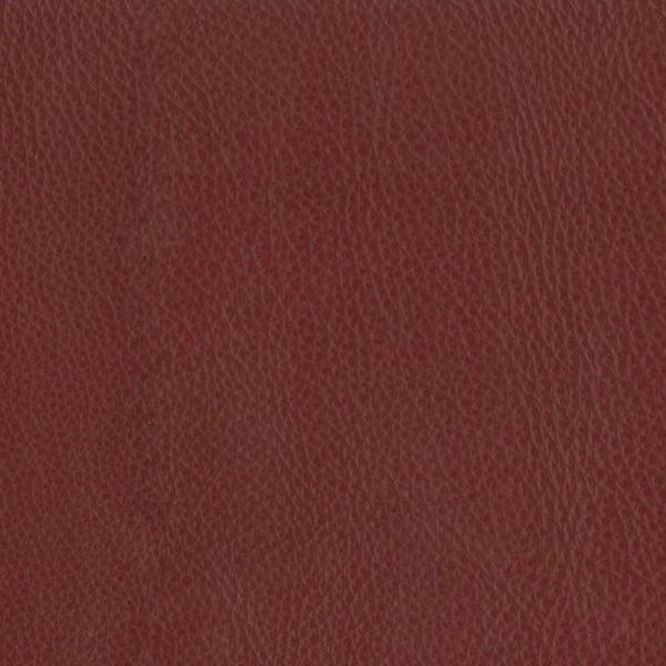 hammersmith-burgundy-1