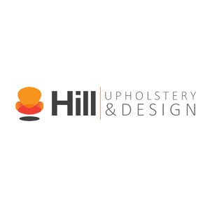 hill_upholstery