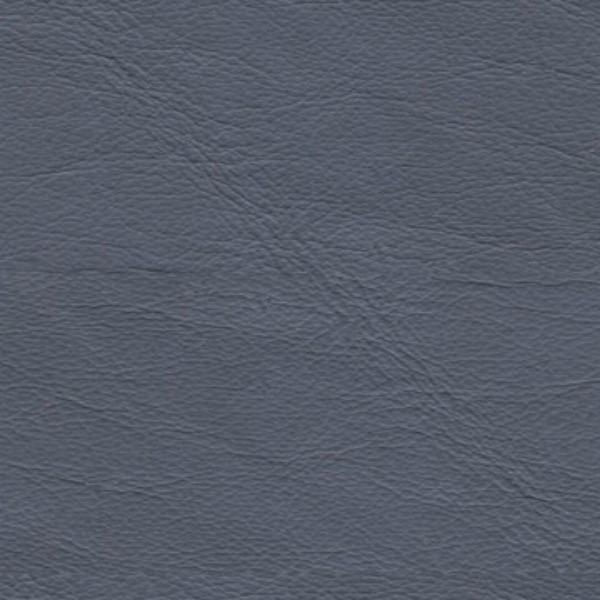 kansas-azure