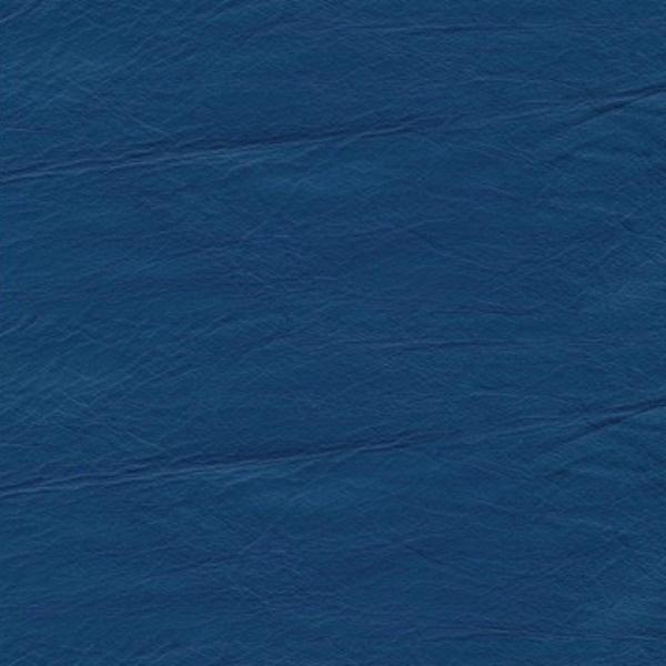 Kansas-Oxford-Blue