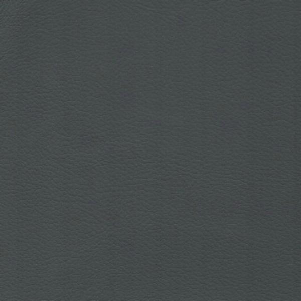 Liwa-Grey