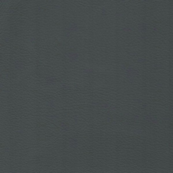 Liwa Grey Yarwood Leather