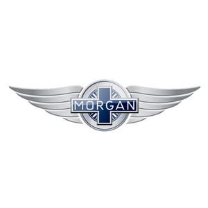 morgan_cars