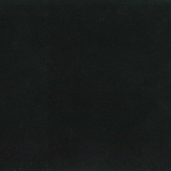 NappaTex-Black