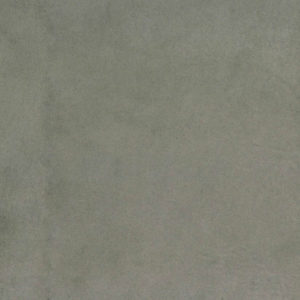 NappaTex-Granite