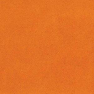 NappaTex-Orange