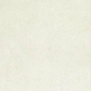 NappaTex-White