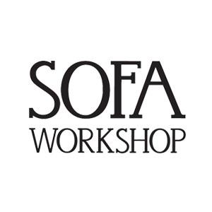 sofa_workshop