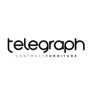 telegraph_contract_furniture