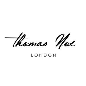 thomas_nox
