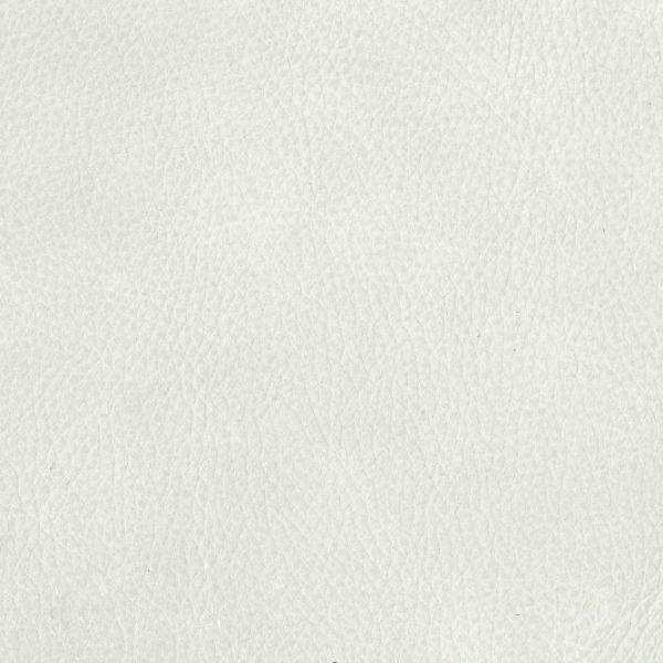 Utah-White