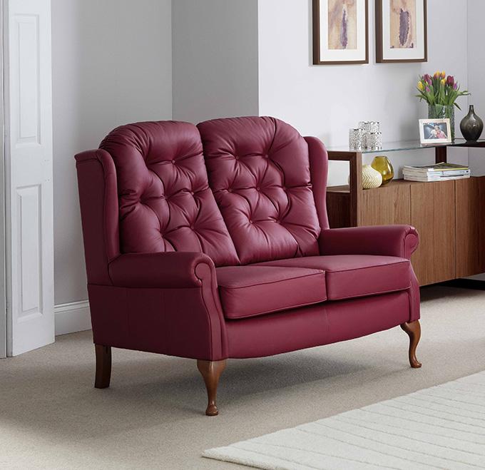 yarwood-cs-celebrity-motion-furniture-1