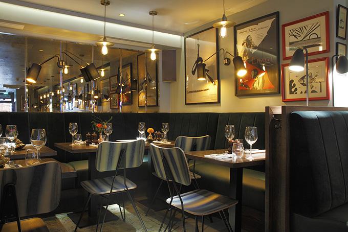 yarwood-cs-galley-restaurant-dollaro-green-1