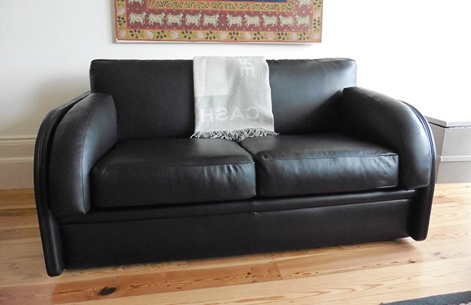 yarwood-cs-hill-upholstery-nero-1
