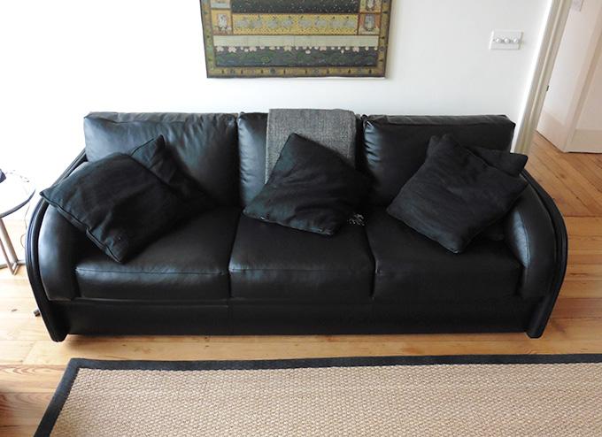 yarwood-cs-hill-upholstery-nero-2