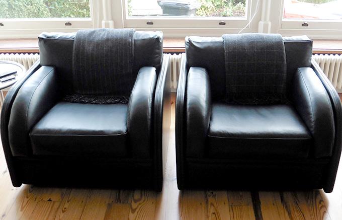 yarwood-cs-hill-upholstery-nero-3