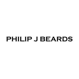yarwood-case-study-logo-beard