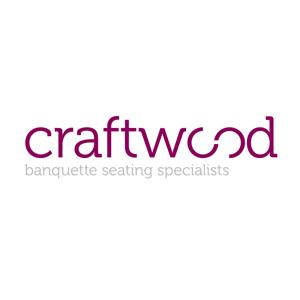yarwood-case-study-logo-craftwood