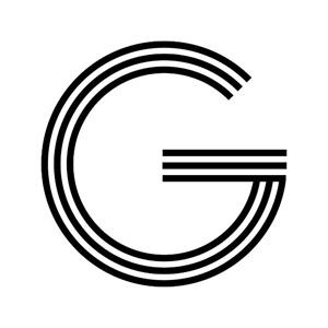 yarwood-case-study-logo-galley
