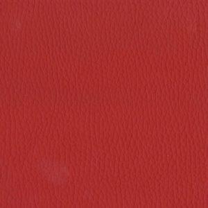 bright orange yarwood leather