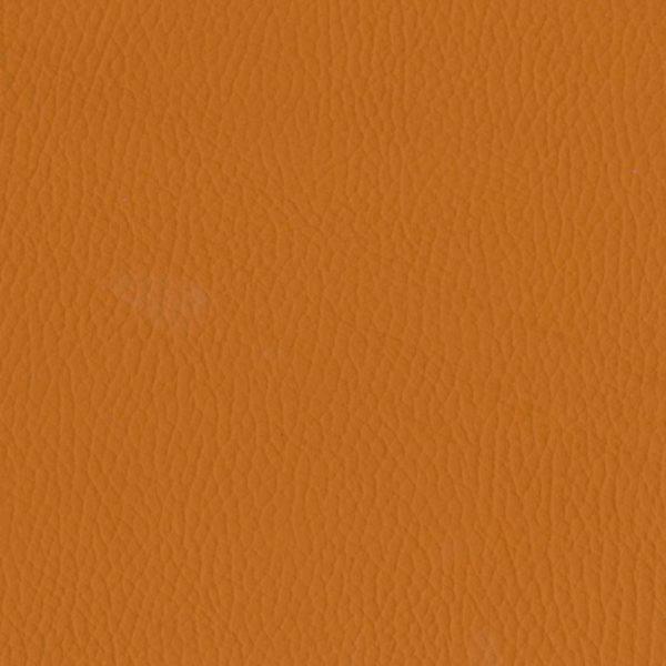 Burnt Orange Yarwood Leather