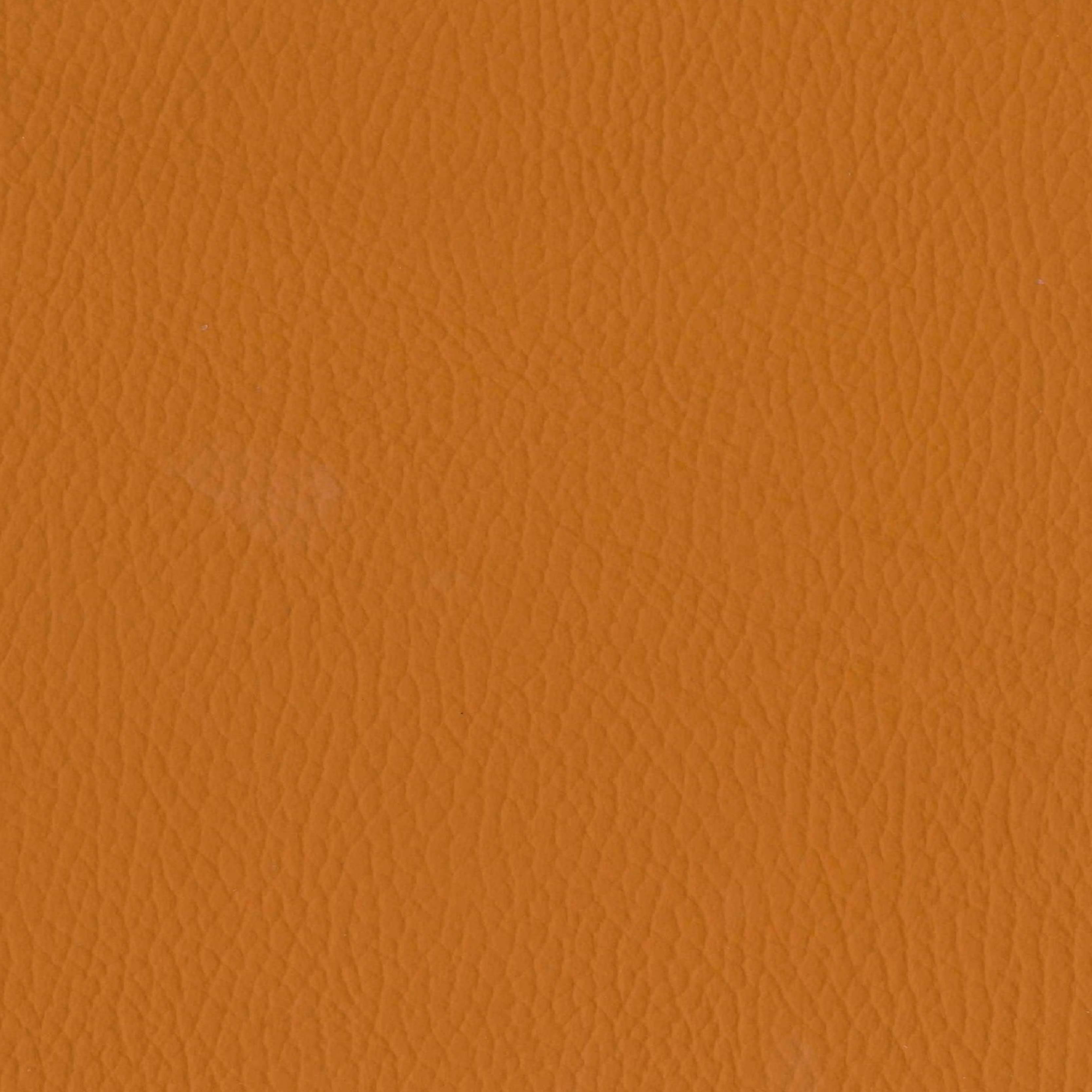 Bright Orange | Yarwood Leather