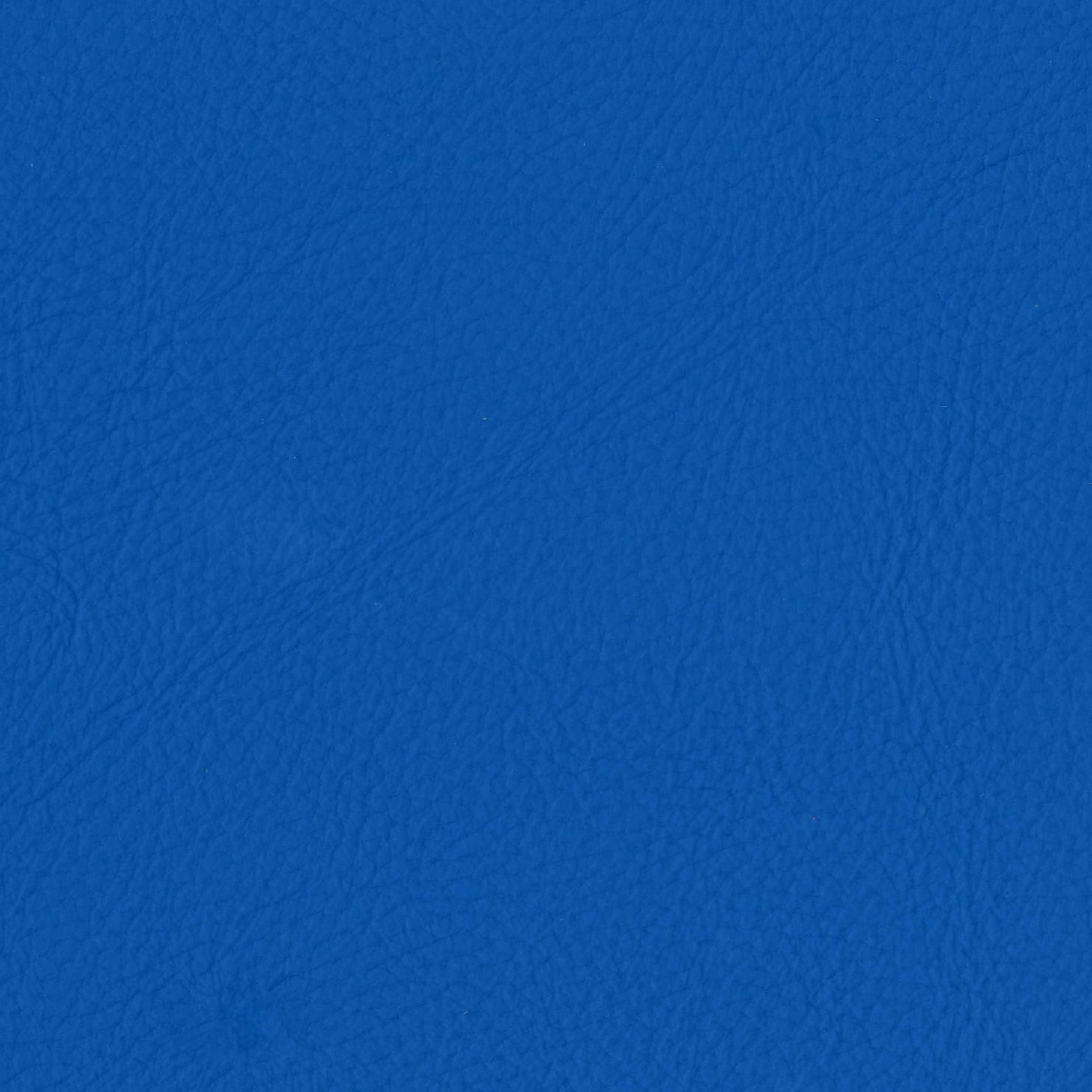 Yarwood Leather Style Electric Blue