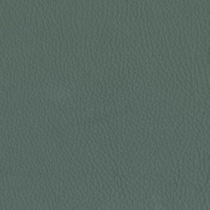Yarwood Leather Style Lichen