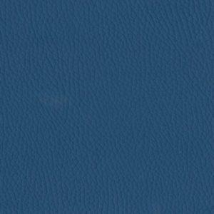Yarwood Leather Style Marine