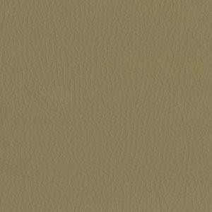Yarwood Leather Style Moss
