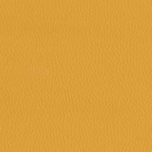 Yarwood Leather Style Mustard