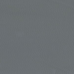 Yarwood Leather Style Prussian Blue